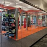 Elevation Athletic Club Grand Re-Opening Event